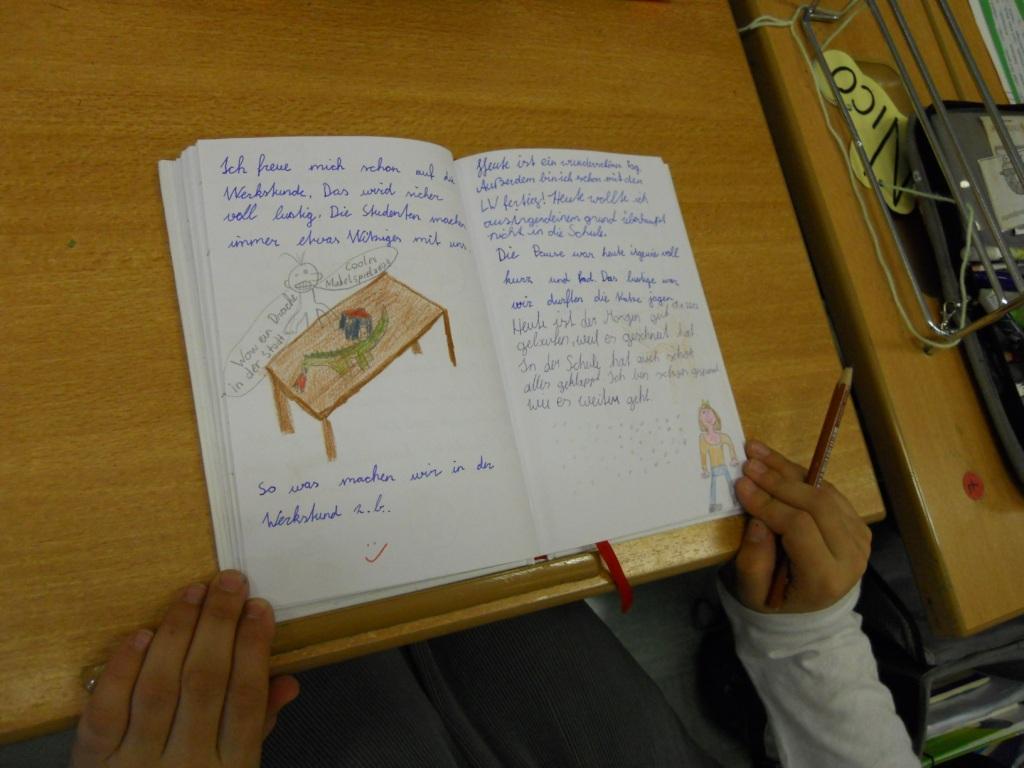 Kopie_von_Schultagebuch_003